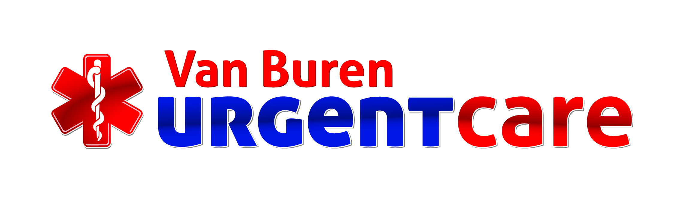 Van Buren Urgent Care Center